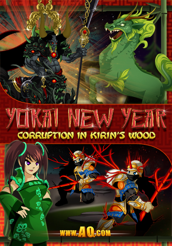 free rpg mmo chinese new year