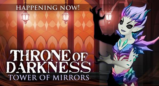 Throne of Darkness Trailer