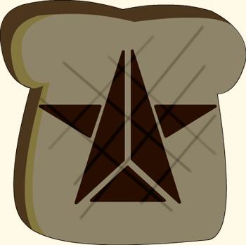 MechQuest Toast