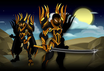 new nulgath items in birthday shop hanzo gear