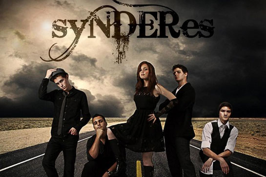 Synderes