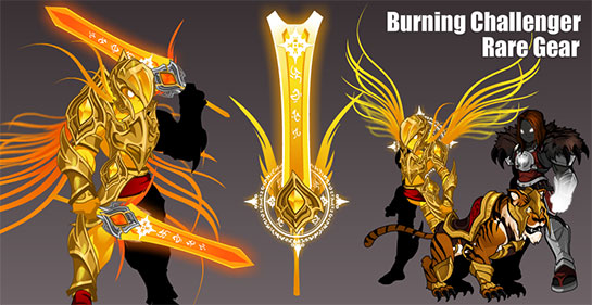 free rpg mmo burning gear