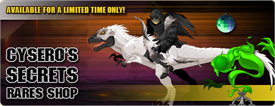 free rpg mmo rare gear coming and going