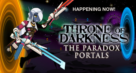 Throne of Darkness Trailer