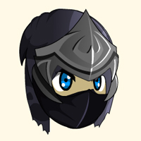Hizu Shinobi helm mask online games
