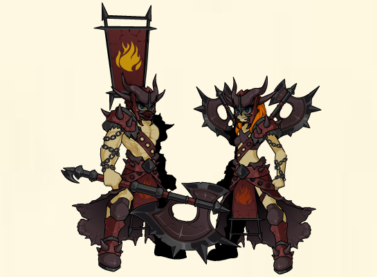 free rpg mmo dungeon reward
