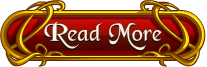 read more button for new game newsletter adventure quest worlds mmo free to play