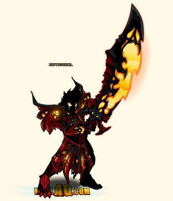 Sneak peek of Quibble's new items