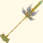 Spear of Hope