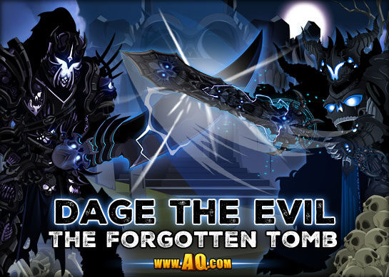free rpg mmo undead skeleton legion battle