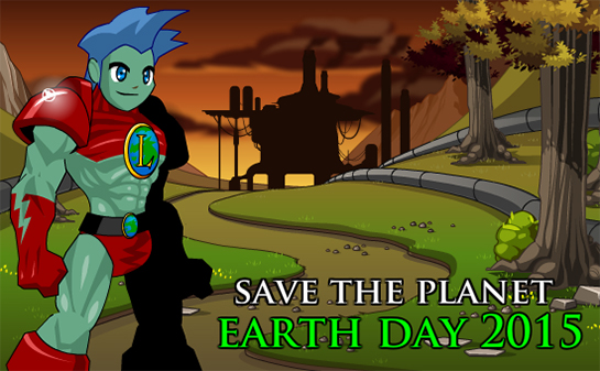 free rpg mmo earth day 2015