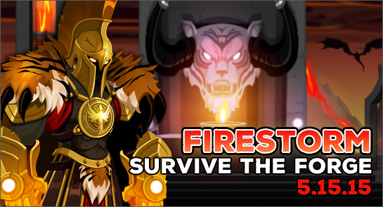 free rpg mmo fire tigers battles