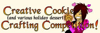 cookies rule