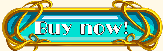 order now buy now button adventure quest worlds