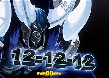 12-12-12 Kezeroth