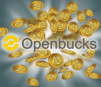 openbucks adventurecoins