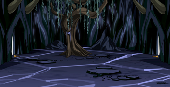 Journey into Dage's Underworld in free online game MMO