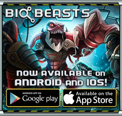 BioBeasts-DragonFable-Now-LIVE